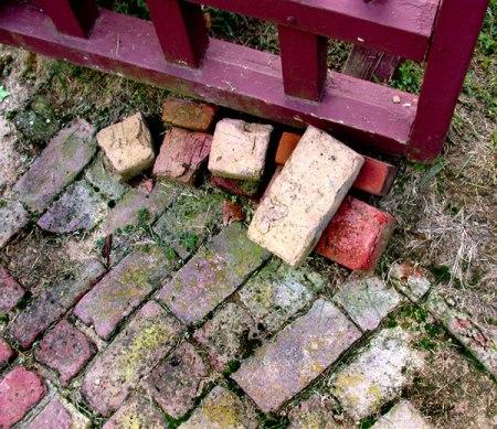 BricksGateReadyWeb